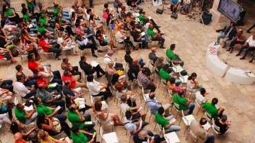 """""""Il meglio della Puglia"""", Happy Network festeggia il suo primo anno di vita"""