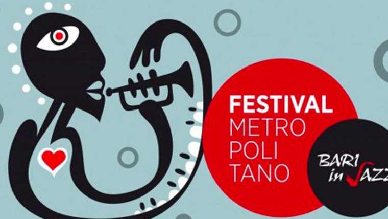 Musica e territorio: torna il Bari in Jazz Festival
