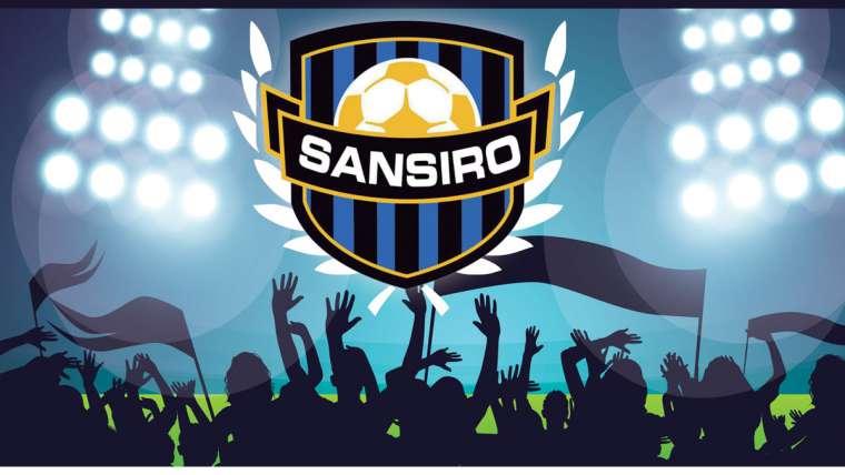 Gran Museo della maglia Sansiro, Happy Network e lo sport a Barletta