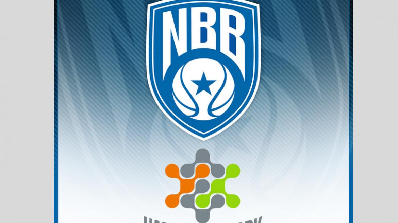 Rinnovata la partnership con la New Basket Brindisi