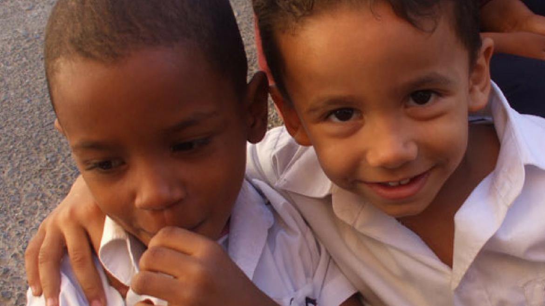 Sostegno a Distanza: la nostra adesione al progetto di Semi di Pace