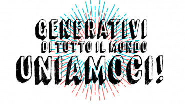 Happy Network e Alleanza per la Generatività: nuova collaborazione, ideali comuni