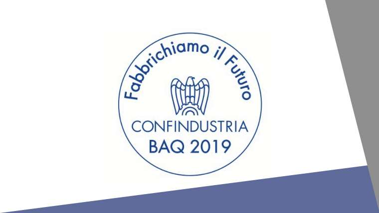 Happy Network conquista il BAQ