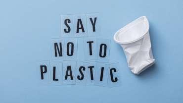 Plastic-free: Happy Network in prima linea sul fronte sostenibilità