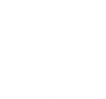 Logo BAQ - White no BG_2.0