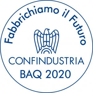 Bollino BAQ 2020