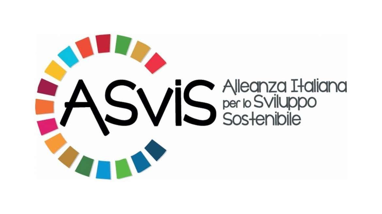 Happy Network con ASviS per lo Sviluppo Sostenibile